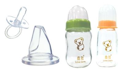 喜多婴儿喂养哺育用品