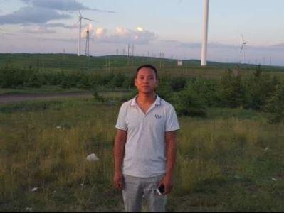 """爹地宝贝纸尿裤渠道商访谈录:王永红和爹地宝贝的""""七年之痒"""""""