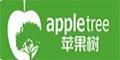 苹果树营养强化固体饮料优奶+