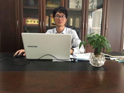 谈营养食品的发展战略 中国婴童网专访迪斯尼营销总监郑蒙