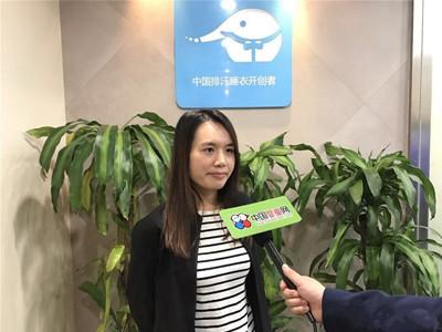 专访喜眠品牌总监陆爱玲 探寻喜眠未来发展战略规划