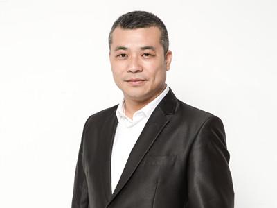 2016年度孕婴童人物访谈之感恩安全座椅董事长郑辉