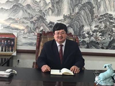 2016年度孕婴童人物观点之雅泰乳业董事长李宏:消费者的事就是企业最重要的事