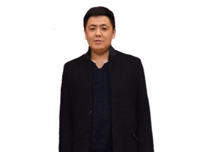 2016年度孕婴童人物观点之Nutri壹营养副总赵辛磊:助爱成长 筑梦同行