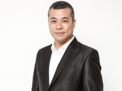 专访感恩安全座椅董事长郑辉先生  儿童乘车安全不是说说而已