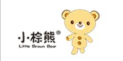 小棕熊宝宝营养粥胡萝卜猪肉
