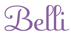 Belli