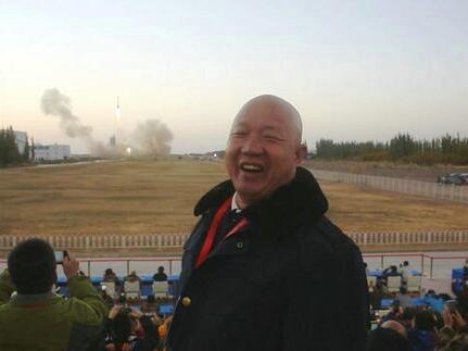 謝錫佳——廣東茵茵股份有限公司總經理