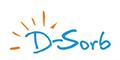 D-sorb滴適寶維生素D3(400IU)