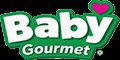BabyGourmet苹果梨混合泥