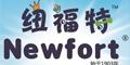 纽福特(意大利进口)婴幼儿营养米粉(钙铁锌)