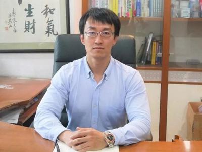 杭州星星实业总经理严翀:坚持品质,以口碑创共赢