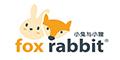 小兔与小狸