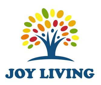 Joy Living 恬樂園