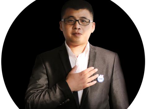 陳占雪——上海歐愛母嬰用品有限公司大區經理