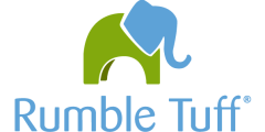 Rumbletuff(瑞宝多)丨注水碗