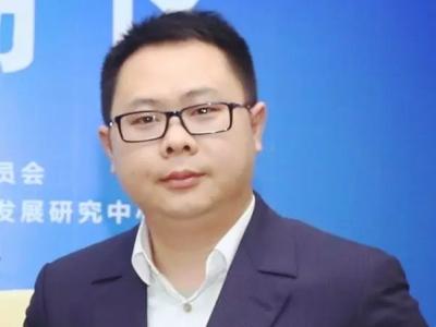 老牌母嬰企業的革新路,對話五羊集團董事長馬廣飛