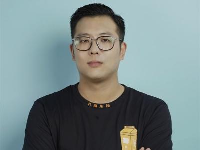 """國產潮牌攪動紙尿褲市場 9876將""""潮""""文化進行到底"""