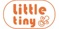 little tiny