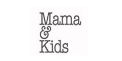 mama kids