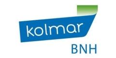 科玛KOLMAR健康食品/化妆品OEM解决方案