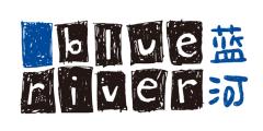 新西兰进口蓝河绵羊奶3段