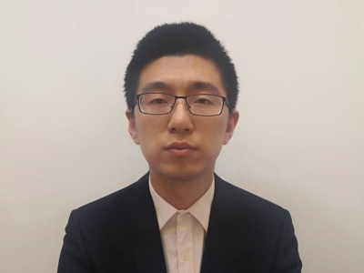 """瑞彼德赵永升:企业需要有""""危机经营""""的意识"""