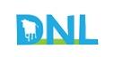 新西蘭DNL