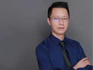 丁伟——童之梦 营销总经理