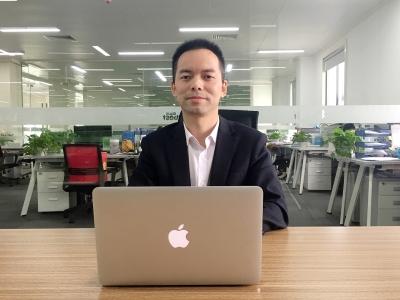 中国婴童网十年客户访谈录之欧比佳:十年携手合作共赢 凝心聚力共同奋进
