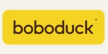 boboduck