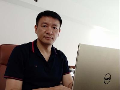 中国婴童网十年客户访谈录之纽滋美:疫情考验企业应变能力 纽滋美和中国婴童网协调奋进 共赢发展