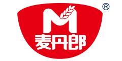 麦丹郎营养粥OEM|ODM代加工