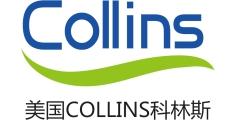 科林斯M-16V益生菌滴液
