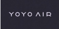 YOYOAIR