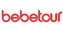 bebetour