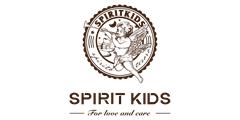 SPIRIT KIDS