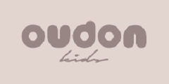 OUDON