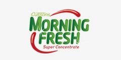 Morning Fresh