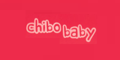 CHIBOBABY