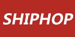 shiphop