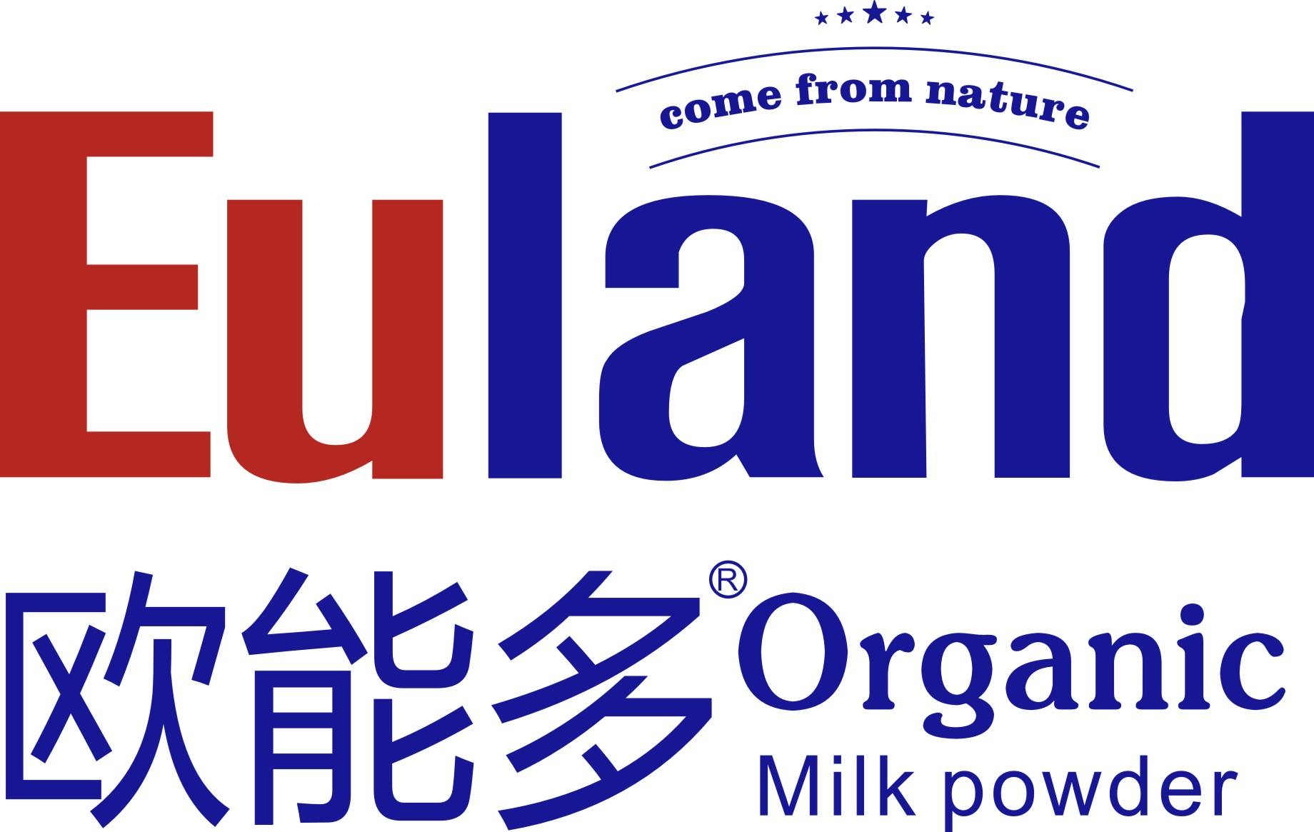 湖南欧能多乳品有限公司