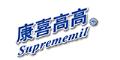 欣特峡商贸(上海)有限公司