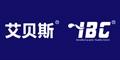 上海華權生物科技有限公司(艾貝斯)