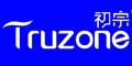 廣州中米生物科技有限公司(初宗營養包)