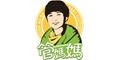 香港管媽媽日用品有限公司