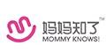 湖南贝友科技发展有限公司