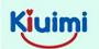 宁波开优米儿童用品有限公司