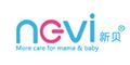 无锡新中瑞婴儿用品有限公司