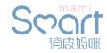 俏皮妈咪(武汉)母婴服务咨询有限责任公司